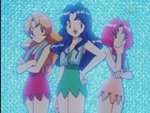 EP007 Hermanas de Misty