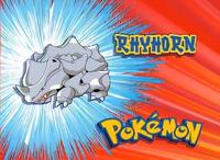 EP089 Pokémon