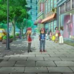 EP863 Entrenadores y sus Pokémon 2.jpg