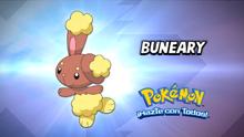 EP917 Cuál es este Pokémon