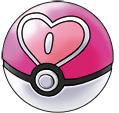Amor Ball (Ilustración).png