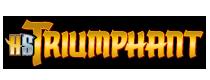 Archivo:Logo Triumphant (TCG).png