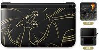 Nintendo 3DS XL Edición Charizard
