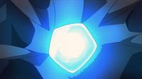 P10 Diamante de Dialga iluminado