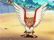 EP086 Spearow del chaval