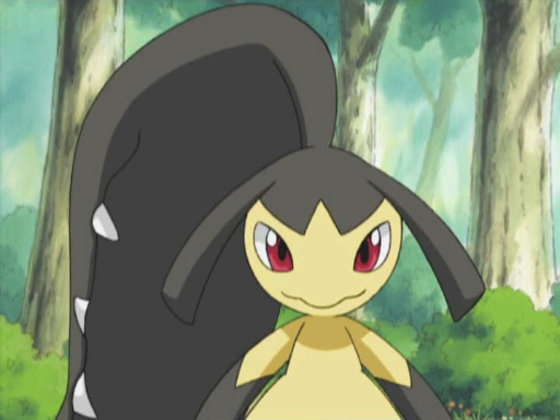 Archivo:EP382 Mawile de Samantha.png