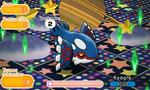 Kyogre Pokémon Shuffle 2