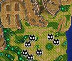 Llanura de Poni mapa2