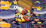 Mega-Blaziken Pokémon Shuffle (2)