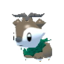 Skiddo Rumble