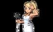 VS Golfista (chica) SL