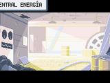 Central Energía