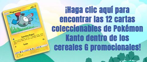 Kanto-TCG-Banner