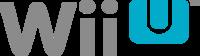 Nintendo WiiU logo