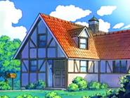 EP435 Casa de Fortunia