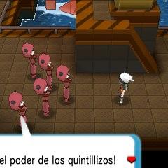 Guarida en <a href=