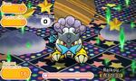 Raikou Pokémon Shuffle