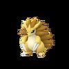 Pokemon Go 100?cb=20170224231438