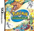 Ds PokemonRanger pkg01