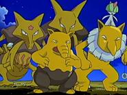 EP423 Pokémon Psiquíco