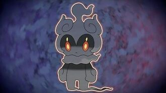 Nuevo Pokémon singular descubierto en Pokémon Sol y Pokémon Luna