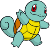 Squirtle (dream world)