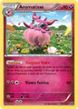 Aromatisse (XY TCG).png