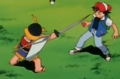 EP004 Ash sin guantes.png