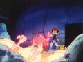 EP005 Ash regresando a Pidgeotto.png