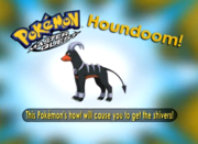 EP212 Pokémon