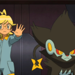 EP868 Lem y Luxray.png