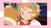 EP912 Estrellas Pokémon
