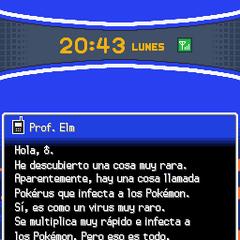 El <a href=