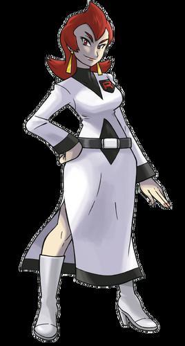 """Ilustración de Atenea en<br /> <a href=""""http://es.pokemon.wikia.com/wiki/Pok%C3%A9mon_Oro_HeartGold_y_Plata_SoulSilver"""" title=""""Pokémon Oro HeartGold y Plata SoulSilver"""" class=""""mw-redirect"""">Pokémon Oro HeartGold y Plata SoulSilver</a>"""