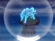 EP119 Suicune (2)