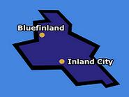 EP213 Isla Punto Azul