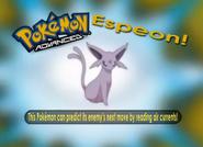 EP297 Pokémon