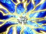 EP457 Magneton usando rayo