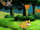 P12 Pokémon huyendo (1)