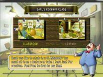 Pokemon Academy PKS2