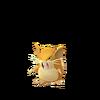 Pokemon Go 100?cb=20170224231344
