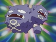 EP031 Weezing de James