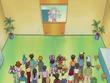 EP366 Coordinadores y Pokémon