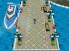 Muelle Unidad N2