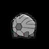 Shelgon espalda G6