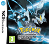 Pokémon Negro 2 y Pokémon Blanco 2