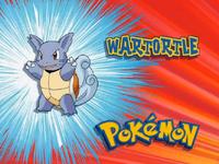 EP053 Pokémon