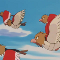EP213 Spearow.png