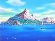 EP216 Isla Roca Roja