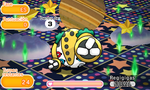 Regigigas Pokémon Shuffle